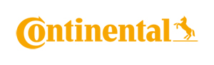 Continental_Logo_Yellow_4c_IsoCV2_kl
