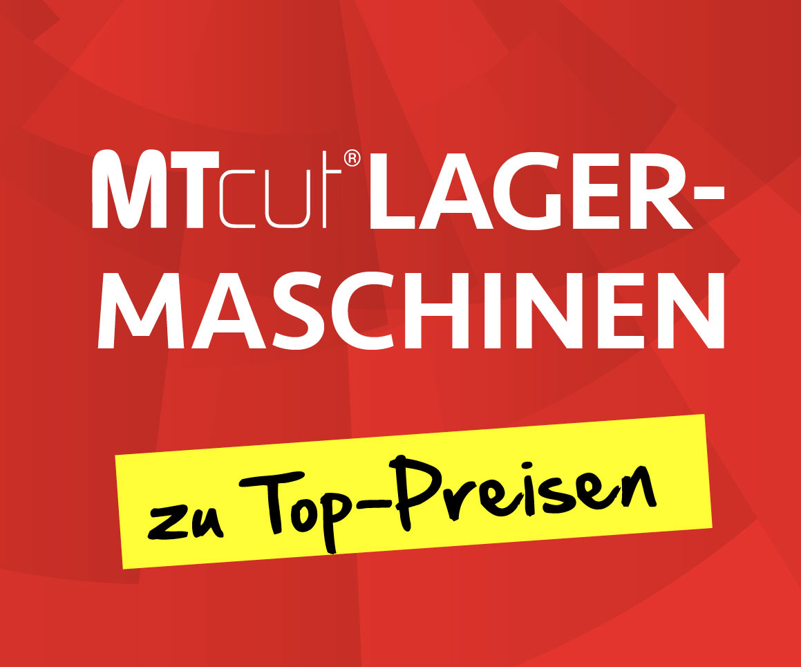 Lagermaschinen_news
