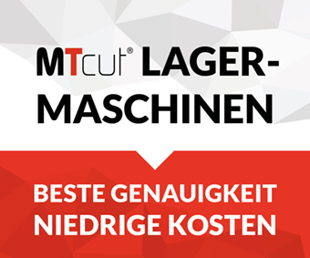 news_lagermaschinen_kl
